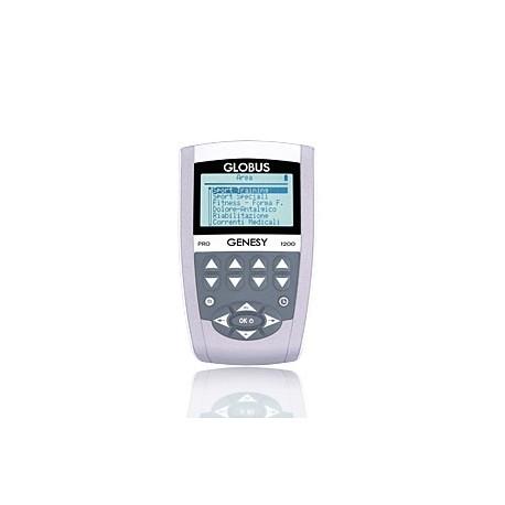 Genesy 1200 Pro