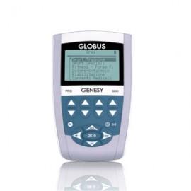 Genesy 500 Pro
