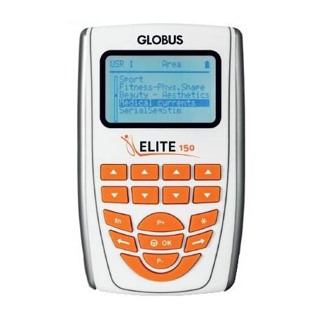 Elite 150